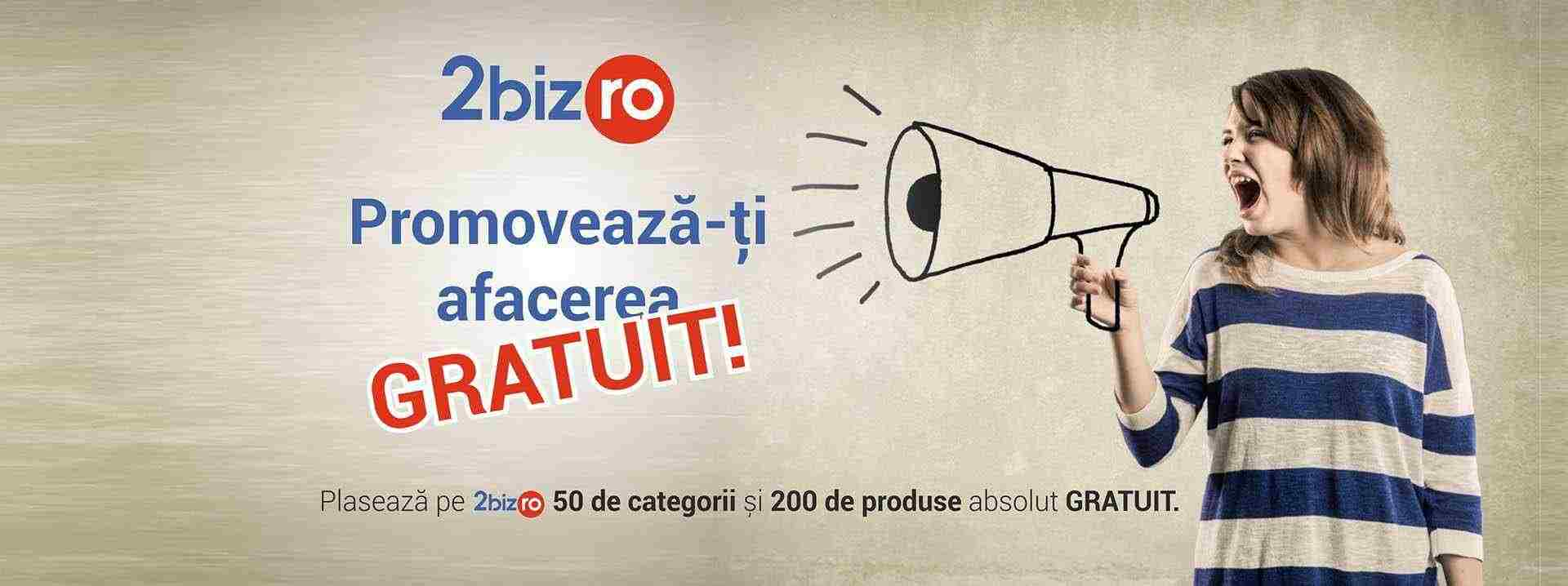 Banner Promovare 2Biz.ro