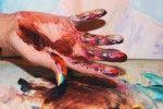 Culori de ulei de la Profiart – picteaza ca un profesionist