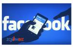 DA si NU pentru o promovare eficienta pe Facebook