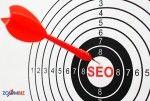 Optimizarea SEO: Pentru un start eficient al afacerii tale