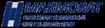Proiectare blocuri multietajate – servicii ireprosabile asigurate de Marmorat Exim