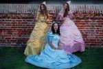 Ursitoare botez Bucuresti, ultima moda in materie de petreceri de crestinare