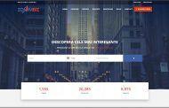Zoom-Biz a lansat noul Catalog Online de Afaceri!