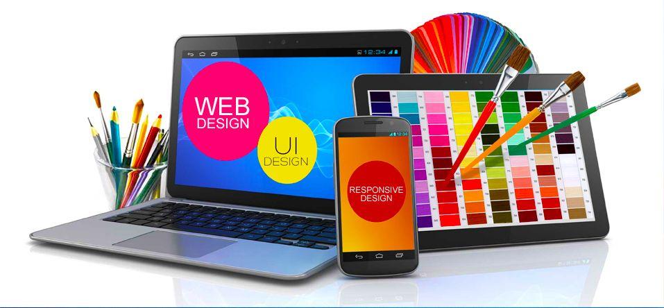 Caracteristicile Unui Website De Success