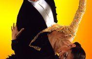 17 motive pentru care sa urmezi cursuri dans adulti