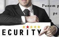De ce ai nevoie de securitate integrata?