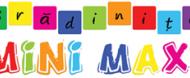 Club copii in Sector 3 Bucuresti – un alt motiv pentru buna dispozitie a celor mici cu Gradinita MiniMaxi!