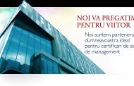 Tot ce trebuie sa stii despre certificari sisteme de management al calitatii standard SR EN ISO 9001:2015