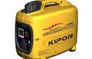 Generatoare de curent de la Distributie Utilaje – echipamente fiabile in orice imprejurare!