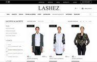 Promotia Saptamanii la Zoom-Biz: Imbracaminte dama de la Lashez.ro!