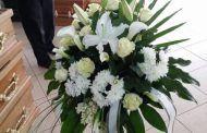 Servicii funerare Mures – mereu in sprijinul tau cu Vili Funerar!