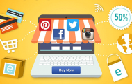 Mos Nicolae iti aduce...strategii social-media in e-Commerce