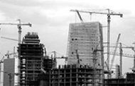 Comir: 25 de ani de experienta in constructii civile