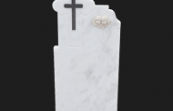 10 motive pentru care sa alegi monumente funerare granit de la Moramart