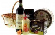 GiftExpress a pregatit cele mai frumoase cadouri 8 martie