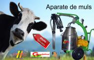 10 motive ce te vor convinge sa cumperi tancuri racire lapte Gardelina