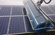 Woma Ecoserv – servicii de curatare panouri fotovoltaice in Prahova