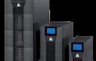 Avantajele intrebuintarii de UPS-uri on-line