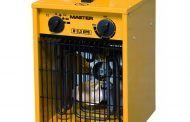 Incalzitoare de aer – echipamente ce ofera eficienta maxima