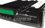 Fomco Prodimpex știe ce înseamnă viteza și automatizarea