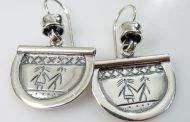 Cu Regal Gold, este mai simplu sa dispui de accesoriile perfecte: bijuterii argint handmade!
