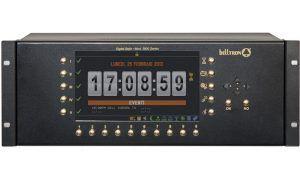 programator-clopot-3800A