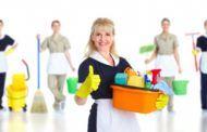 Rolul serviciilor de curatenie in viata de zi cu zi