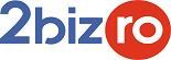 Blog 2Biz.ro