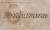 Antictrans