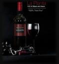 Vinuri spaniole