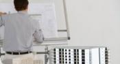 Servicii integrate proiectare constructii