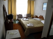 Hoteluri Cap Aurora