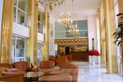 Hoteluri Jupiter