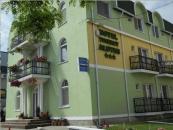 Hoteluri Mangalia