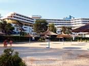 Hoteluri Olimp