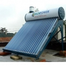 Panouri solare fotovoltaice Arad