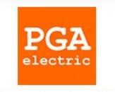 Pga Electric