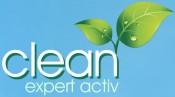 Clean Expert Activ