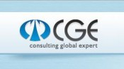 Consulting Global Expert