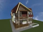 Proiectare constructii civile Iasi