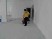 Servicii curatenie Bacau