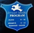 Smg Smart Media
