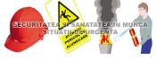 Instructaj PSI Bucuresti