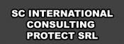 International Consulting Protect