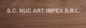 Nuc Art Impex
