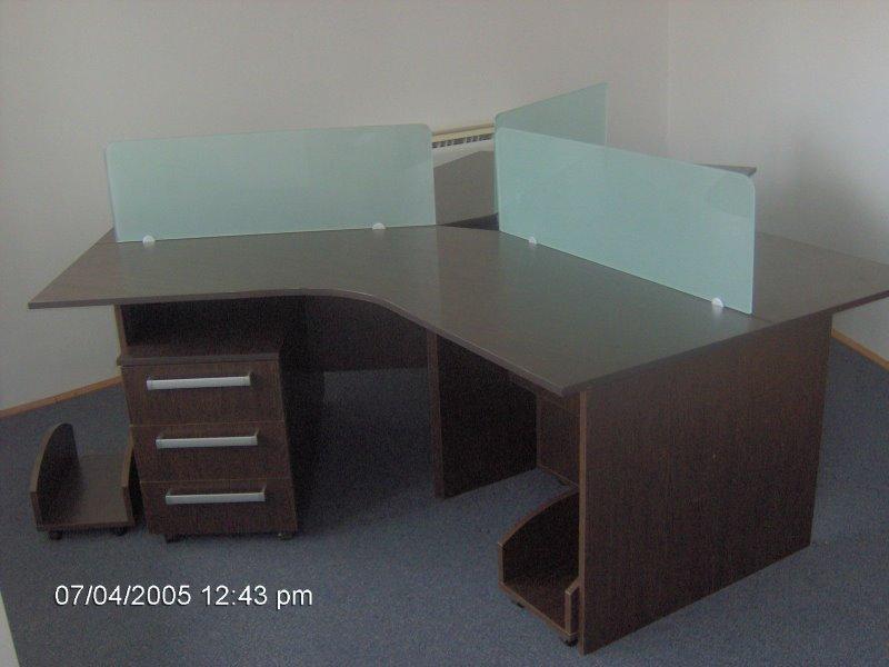 Mobila birou Bucuresti
