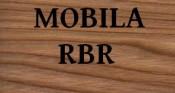 Mobila RBR