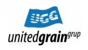 United Grain Grup