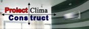 Proiect Clima Construct