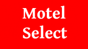 Motel Select